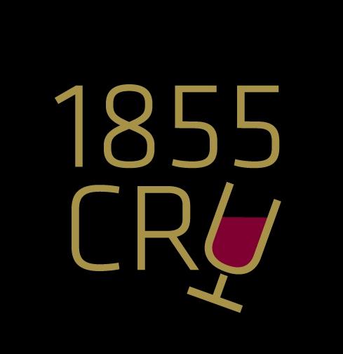1855 CRU A/S