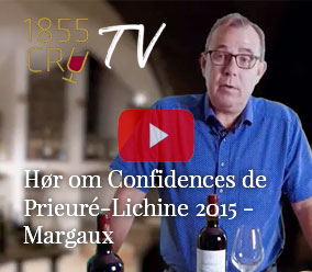 http://www.1855cru.com/shop/369-chateau-prieure-lichine/540-confidences-de-prieure-lichine-2015---margaux/