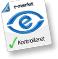 e-mærket