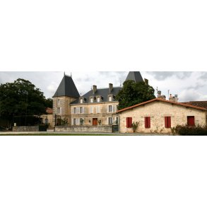 Château Peyrabon