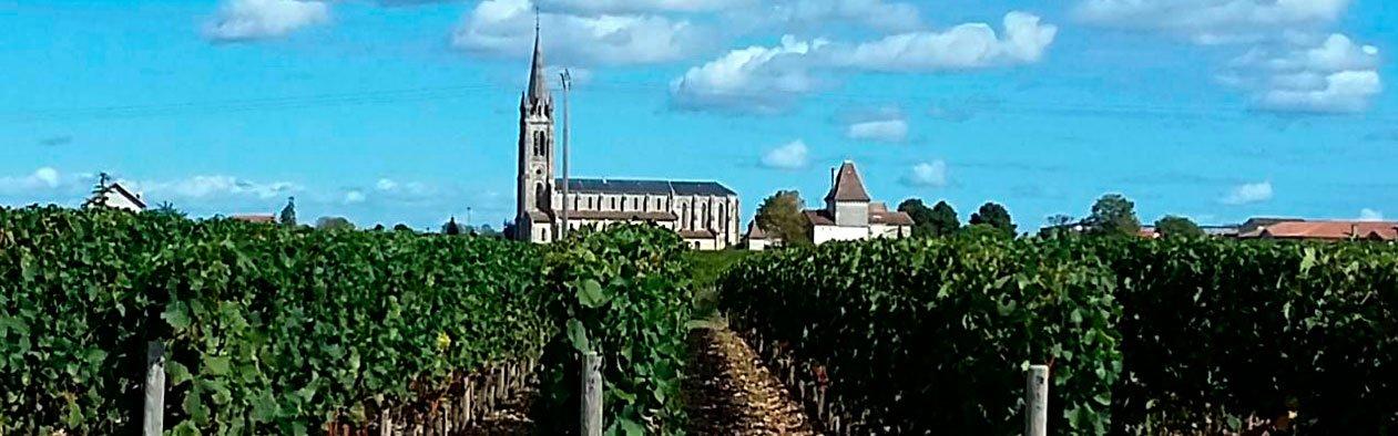 Château Feytit-Guillot