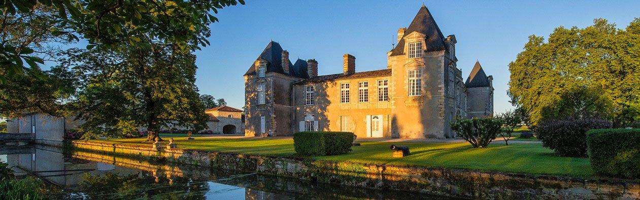 Château d`Issan
